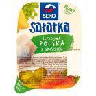 Seko Sałatka śledziowa polska z groszkiem 150 g