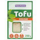NaturAvena Tofu ziołowe 250 g