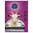 Goat Farm Ser z mleka koziego z dodatkiem rozmarynu 100 g