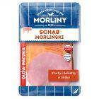 Morliny Schab 250 g