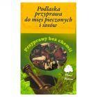 Dary Natury Podlaska przyprawa do mięs pieczonych i sosów 50 g