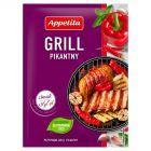 Appetita Przyprawa grill pikantny 20 g