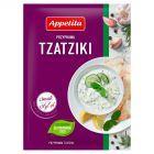 Appetita Przyprawa tzatziki 20 g