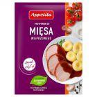 Appetita Przyprawa do mięsa wieprzowego 20 g