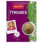 Appetita Tymianek 10 g