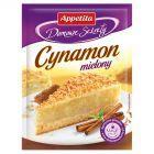 Appetita Domowe Sekrety Cynamon mielony 15 g