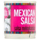 Casa de Mexico Salsa meksykańska 215 g