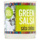 Casa de Mexico Salsa zielona 215 g