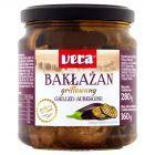 Vera Bakłażan grillowany 280 g
