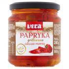Vera Papryka grillowana 280 g