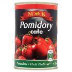 MK Pomidory całe 400 g