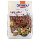As-Babuni Fit Makaron graham Fusilli świder 400 g