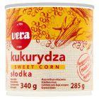 Vera Kukurydza słodka 340 g