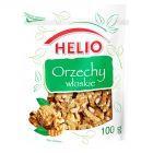Helio Orzechy włoskie 100 g