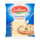 Galbani Ser Mozzarella wiórki 150 g