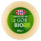 Mlekovita Ekologiczny ser Kaszkawał 300 g