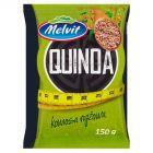 Melvit Quinoa komosa ryżowa 150 g