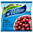 Poltino Wiśnie bez pestek 400 g