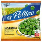 Poltino Brukselka 450 g