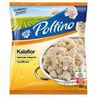 Poltino Kalafior 400 g