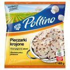 Poltino Pieczarki krojone 400 g
