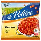 Poltino Marchew 450 g