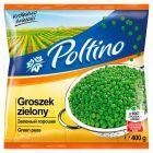 Poltino Groszek zielony 400 g