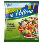 Poltino Bukiet chiński 450 g