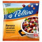 Poltino Barszcz ukraiński 450 g
