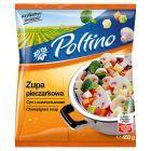 Poltino Zupa pieczarkowa 450 g