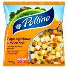 Poltino Zupa ogórkowa z koperkiem 450 g