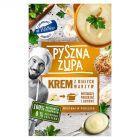 Poltino Pyszna zupa Krem z białych warzyw 450 g
