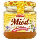 Podravka Miód nektarowy wielokwiatowy 200 g