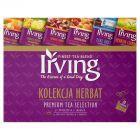Irving Kolekcja Herbat 47,5 g (30 torebek)
