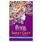 Irving Sweet Grey Earl Grey z pomarańczą Herbata czarna aromatyzowana 30 g (20 torebek)