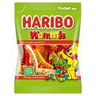 Haribo Wummis Żelki owocowe 100 g