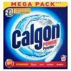 Calgon 2w1 Proszek do pralek przeciw osadzaniu się kamienia 2 kg (40 prań)
