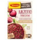 Winiary Kaszotto buraczkowe 248 g