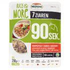 Monini Rice & More Kompozycja 7 ziaren i soczewicy 250 g