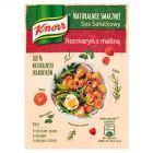 Knorr Sos sałatkowy rozmaryn z maliną 7 g