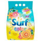 Surf Color Fruity Fiesta & Summer Flowers Proszek do prania 4,2 kg (60 prań)