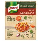 Knorr Tuna Napolitana 43 g