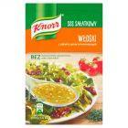 Knorr Sos sałatkowy włoski 8 g