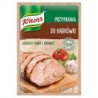 Knorr Przyprawa do karkówki 23 g