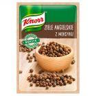 Knorr Ziele angielskie z Meksyku 15 g
