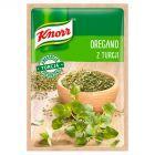 Knorr Oregano z Turcji 10 g