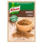Knorr Kminek z Polski 15 g