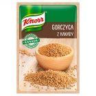 Knorr Gorczyca z Kanady 30 g