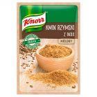 Knorr Kmin rzymski z Indii mielony 15 g