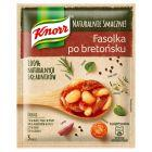 Knorr Fasolka po bretońsku 43 g